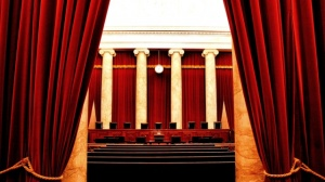US_Supreme_Court3_crop